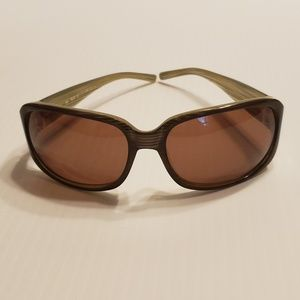 SMITH OPTICS AUDREY sunglasses